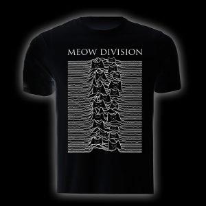 1-meow-div-150dpi