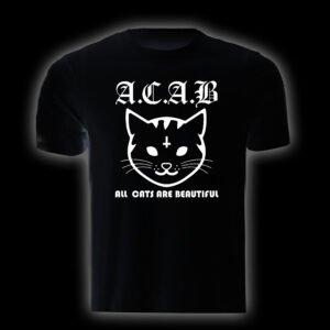 11-acab