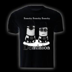 2-dominion
