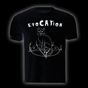 3-evocation