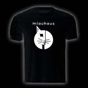 4-miaohaus