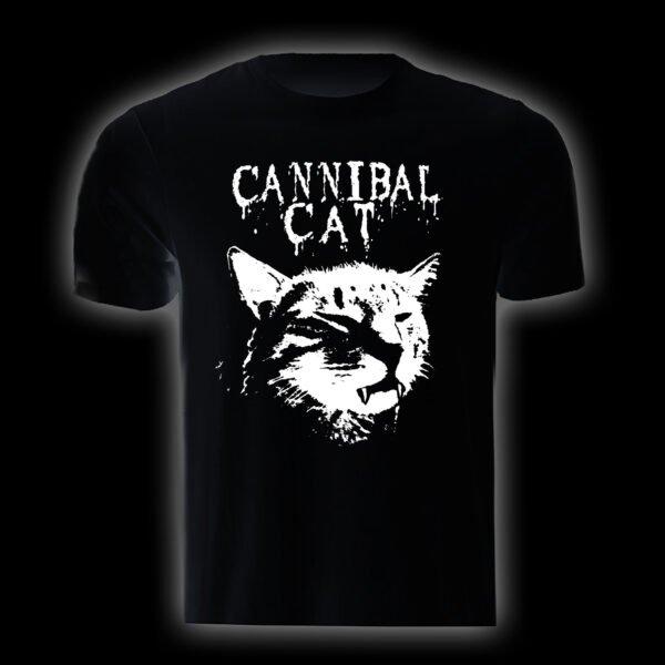 6-cannibal-cat