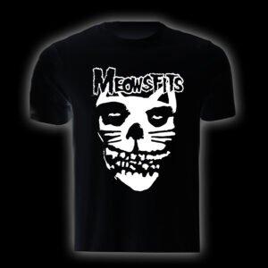 9-meowsfits