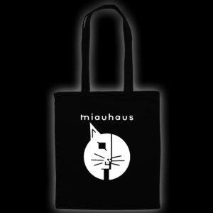 shp-2-miaohaus