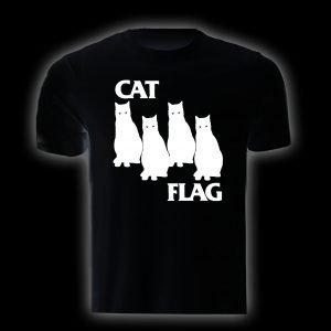 tsh-12-cat-flag