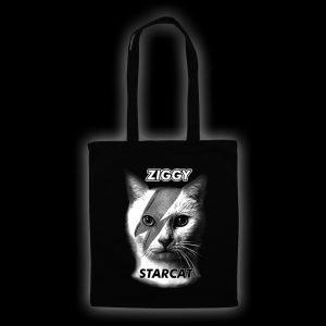shp-21-ziggy-starcat