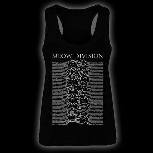 tank-1-meow-div