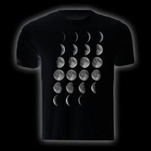 tsh-23-moon-phases