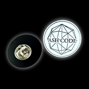 ashcode2