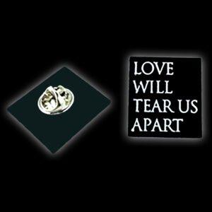 love-will-tear