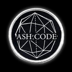 ptc-2-ash-code