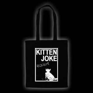 shp 40 - kitten joke