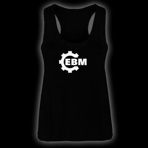 tnk 63 - ebm logo