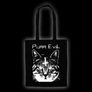 shp 42 - purr evil