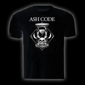 tsh-ashcode-hourglassdeath