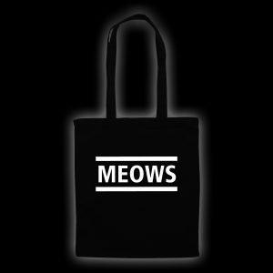 shp 46 - meows