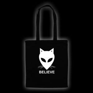 shp 47 - alien cat believe