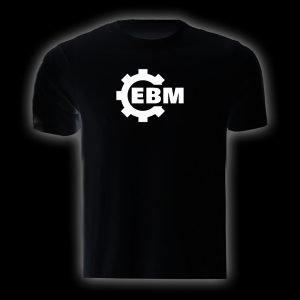 tsh 63 - Ebm logo