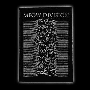 BP - m division