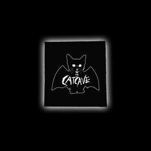 bp catcave