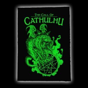 bp cathulu