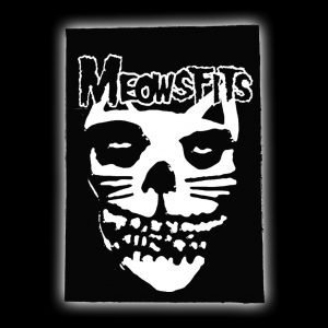 bp meowsfits
