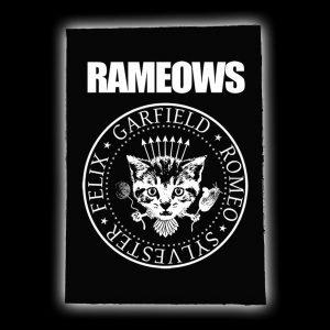 bp rameows