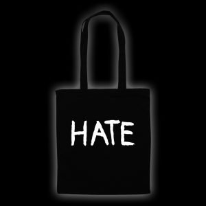 shp 67 - hate