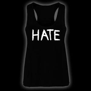 Hate Tank
