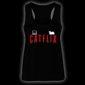 tnk 66 - catflix