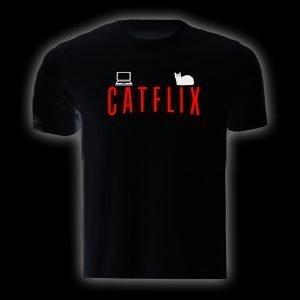 tsh 66 - catflix