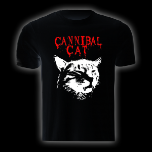 cannibal full tsh