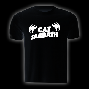 cat sabbath