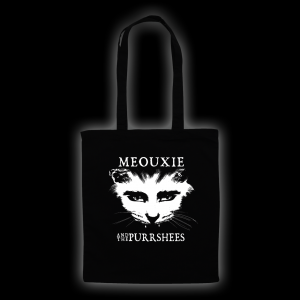 meouxie shop