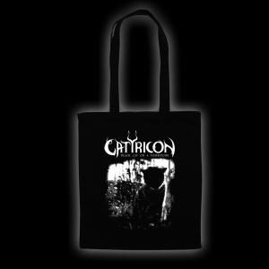 BAG - Cathyricon