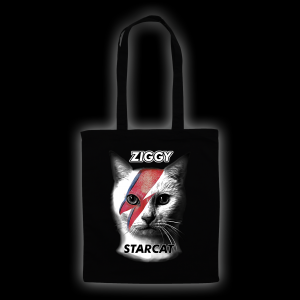 BAG - Ziggy colour