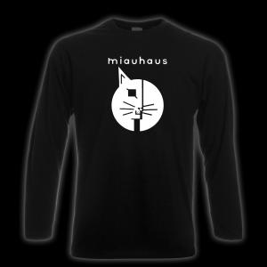LNG - miaohaus