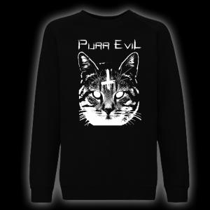 jump purr evil