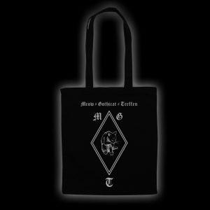 MGT bag