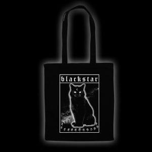 blackstar bag