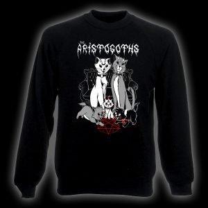 fhod - aristogoth