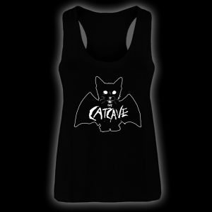 tnk catcave