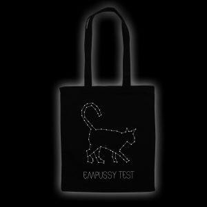 empussy bag