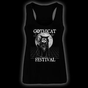 tnk - gothicat festival