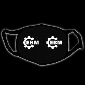 mask ebm
