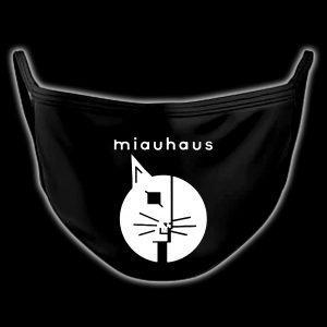 miaohaus