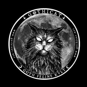 gothcat