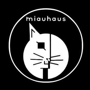 miauhaus