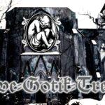 wave gotik treffen 2021 logo