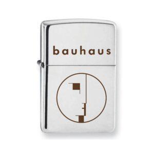 bauhaus lighter
